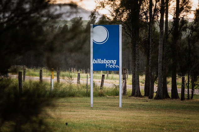 BILLABONG_GROUNDS005.jpg