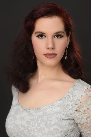 Vivienne Golde