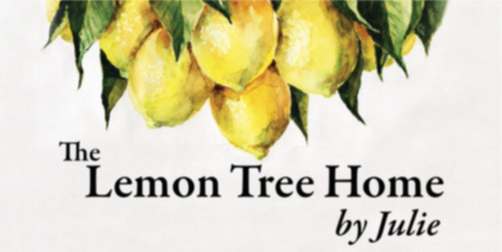 LemonTreeHomebyJulie_web_header_2.jpg