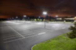 Parking lot image 1.jpg