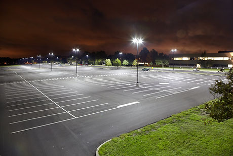 Parking lot image 1.jpg