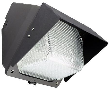 LED WALLPACK - TWP Forward Throw - 28w