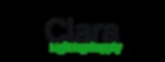 Clara Logo 1.png