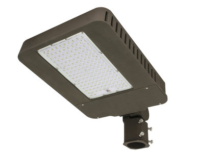 MEDIUM AREA LIGHT-  100W - 347-480V