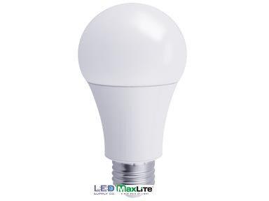 15W DIMMABLE LED OMNI A19 2700K GEN 5