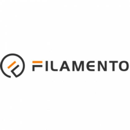 filamentoNEW_-300x300.png