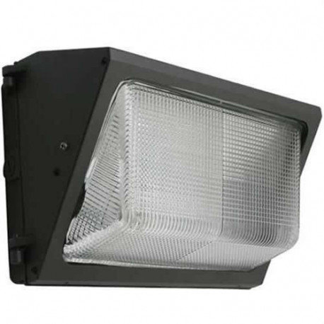 Premium LED WALLPACK - 39w