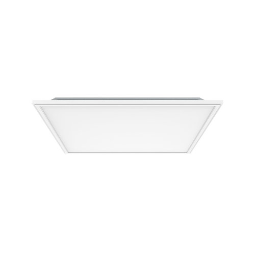 1X4 PANEL EDGELIT, DIMMABLE 40w