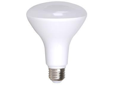 11W DIMMABLE BR30 G3