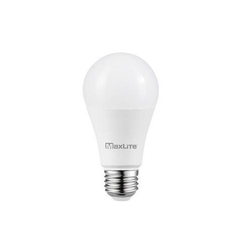 ENCLOSED 15W DIM LED A19 2700K 4PK -