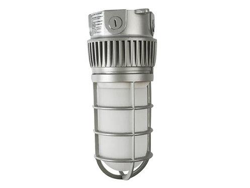 LED Vaportight Jellyjar - 20w - Ceiling mount