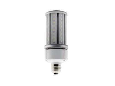 LED CORN LAMP 15W, MED BASE