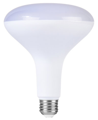 13 W BR40 DIMMABLE VALUE 11000 HOURS