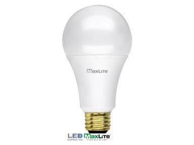16W LED A21 3-WAY 2700K GEN 2