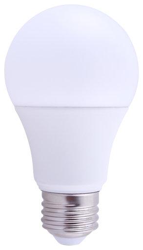 ENCLOSED RATED 12W LED A19 DIM 90+CRI 3000K JA8