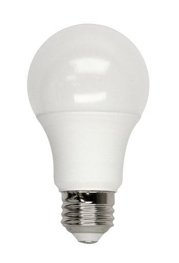 11W LED OMNI A19 3000K DIM (60W EQUIV - 800LM)