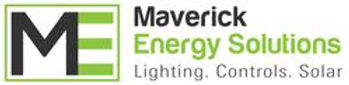 Maverick_Energy_Solutions_Reszied_7dc84f