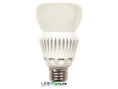 12W DIMMABLE OMNIDIRECTIONAL A19