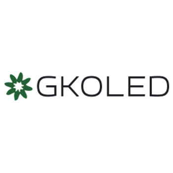 GKOLED_Logo.jpg