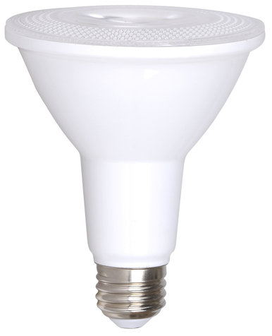 12W LED PAR30LN 90+ CRI 2700K FLOOD JA8