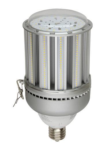 120W LED BYPASS CORN LAMP - EX39 BASE