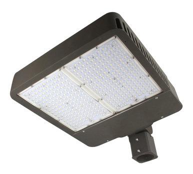 MEDIUM AREA LIGHT-  280W