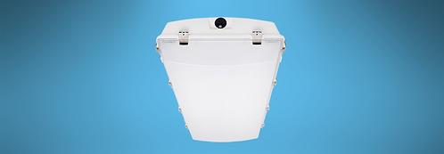 Apollo LED Wide Body VaporTight, Gen 1, 4ft, 158w