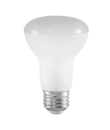 6W R20 DIMMABLE VALUE 5000K