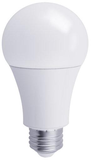 6W DIMMABLE LED OMNI A19 2700K GEN 5