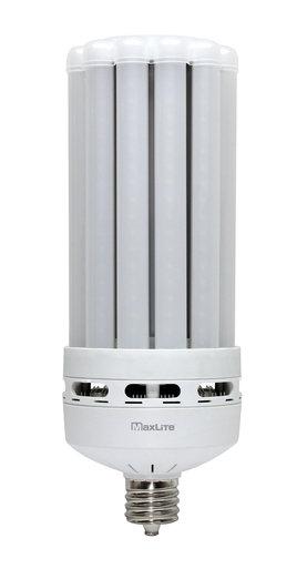 100W LED HIGHMAX 5000K - EX39 BASE