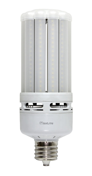 40W LED HIGHMAX 5000K - EX39 BASE
