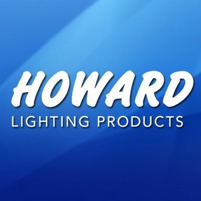 H4L33W Series, 2X4 Highbay LED Luminaire, 33k Lumens (Wide Distribution) 293w