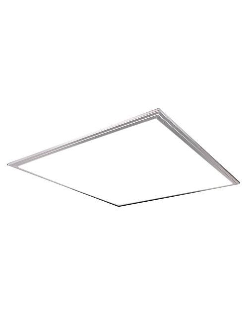 2x2 Flat Panel - 40w