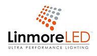 Limmore logo.jpg
