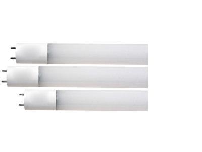 LED T8 LINE-V 16W LAMP, 4000K color,    (*) - Qnty 25