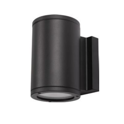 LED Wall Sconce - Indoor Outdoor - 25w - 3000K