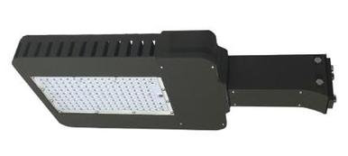 MEDIUM AREA LIGHT -  60W