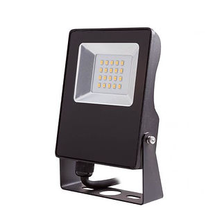 nat_fxfdl10-30_50_floodlight_angledright