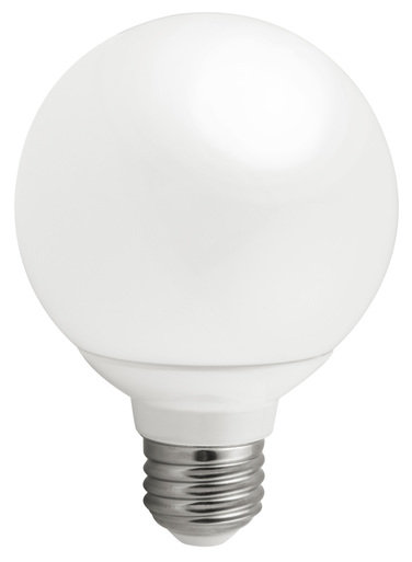6W LED OMNI A19 2700K DIM G2
