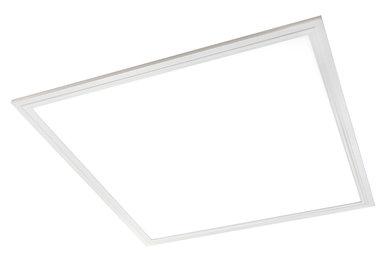 LED FLAT PANEL 2X2 EDGE LIT 20W  W/ BI-LEVEL