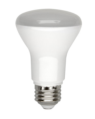 7W DIMMABLE R20 3000K G3