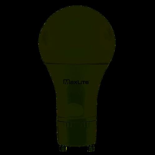 11W LED OMNI A19 3000K DIM G2