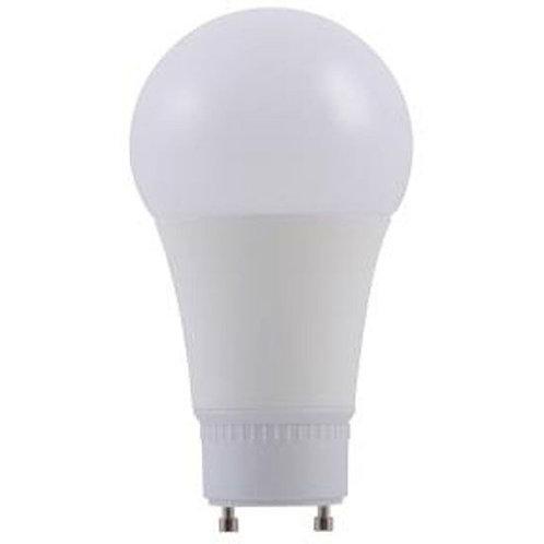 15W DIMMABLE LED OMNI GU24 A21 2700K GEN 4