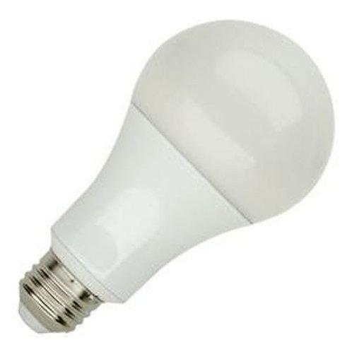 15W LED OMNI A21 3000K DIM G2