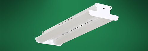 Harris Lumen Select LED High Bay, Gen 1, 2FT, 14,500 lumens (91w @ 277v)