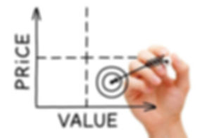 cost value.jpg