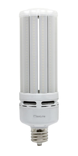 60W LED HIGHMAX 5000K - EX39 BASE