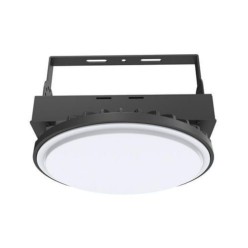 UFO STYLE, CLEAR LENS, DIMMABLE 240w