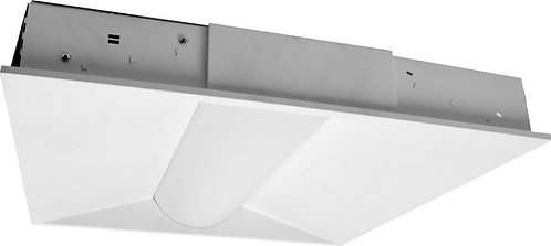 LED Troffer - 2x2 -20w