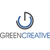 GREEN-CREATIVE-logo.png